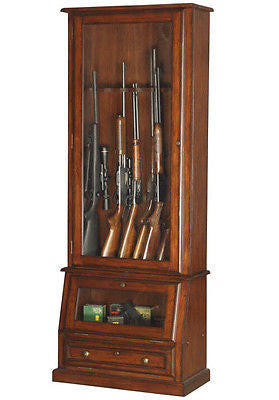Sporting Goods:Hunting:Gun Storage:Cabinets & Safes