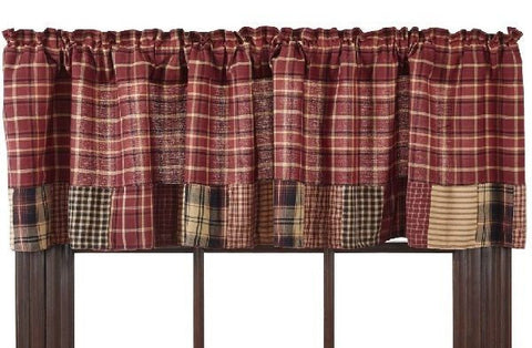 Home & Garden:Window Treatments & Hardware:Curtains, Drapes & Valances