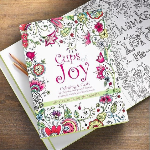 Christian Printable Coloring Pages