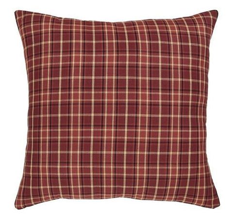 Home & Garden:Bedding:Pillow Shams
