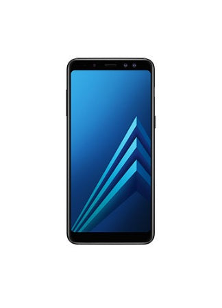 Samsung Galaxy A8 SM-A530 Repairs