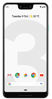 DIGIMOB - Google Pixel 3 XL Mobile Phone Repairs  Duplicate  View  Promote  More actions