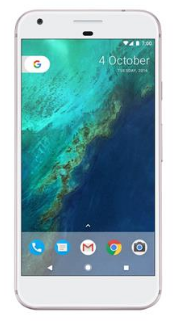 DIGIMOB - Google Pixel Mobile Phone Repairs