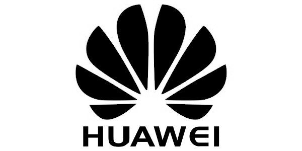 Huawei Ascend Mate 7 Repairs