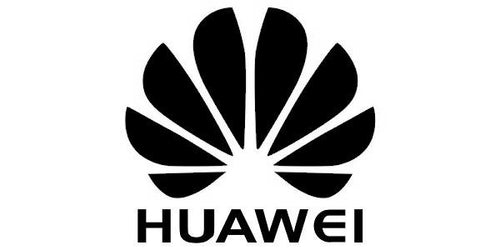 Huawei P10 Plus Repairs