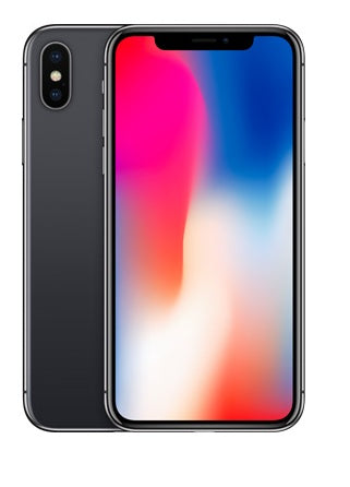 Apple iPhone X Repairs