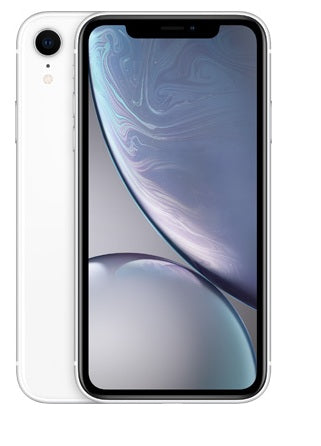 DIGIMOB - Apple iPhone Xr Mobile Phone Repairs