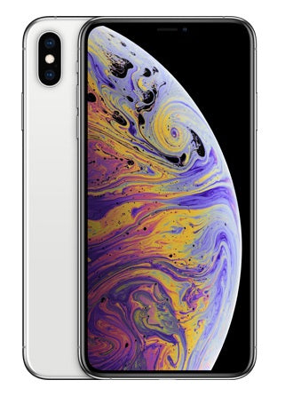 Apple iPhone Xs Max Repairs
