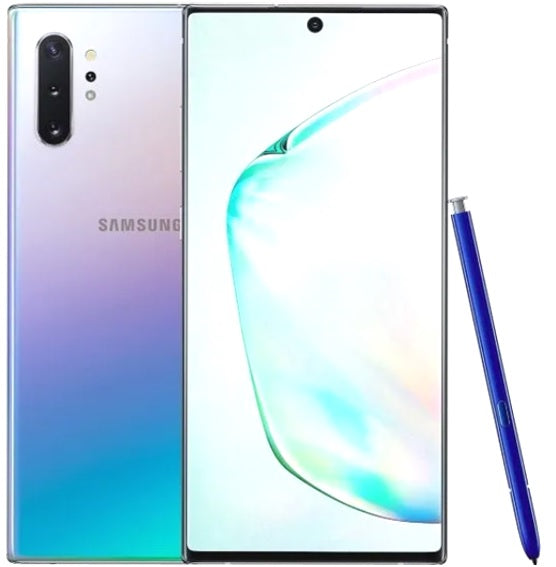 Samsung Galaxy Note 10 (SM-N970) Repairs