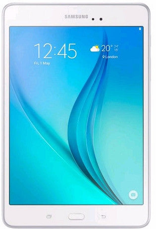 Samsung Galaxy Tab A 8.0 SM-P350 - LCD Module with Touch Screen