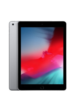 Apple iPad 2 Repairs