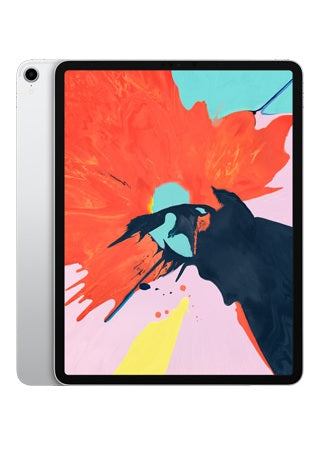 Apple iPad Pro 12.9 Inch 2nd Generation Repairs