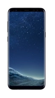 Samsung Galaxy S8 Plus SM-G955F Repairs