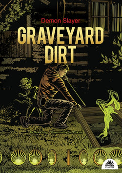 Demon Slayer: Graveyard Dirt