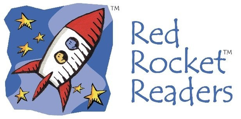 Red Rocket Collections