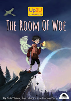 The Room of Woe