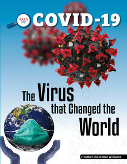 The Virus That Changed the World