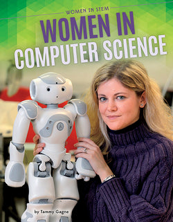 Women in Computer Science