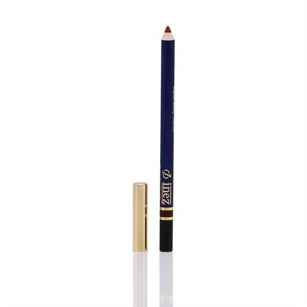 Inez Color Contour Plus Lip Liner
