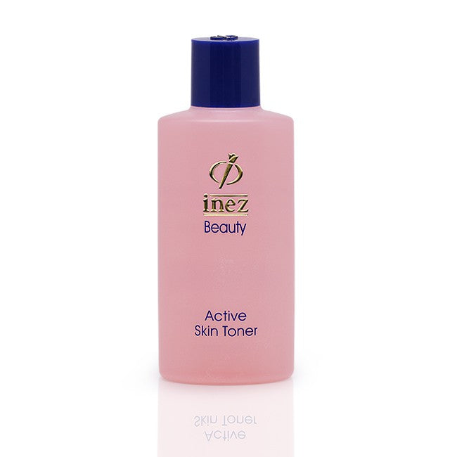 Inez Beauty Active Skin Toner