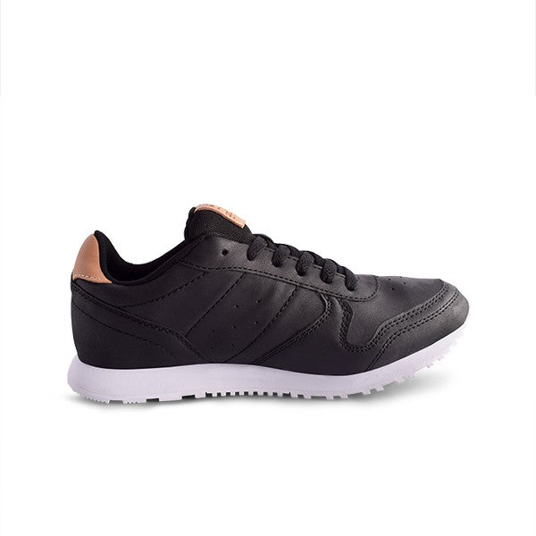 Ardiles Women  WCG-Heracles Running Shoes
