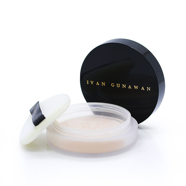 Ivan Gunawan Skin Perfector Free Light