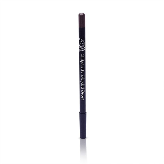 MADAME GIE SILHOUETTE BLENDED BROW