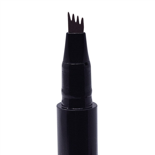 MADAME GIE SILHOUETTE NATURAL BROW