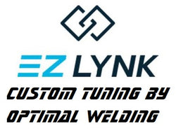 EZ LYNK 4-Week to Unlimited Support Package Upgrade