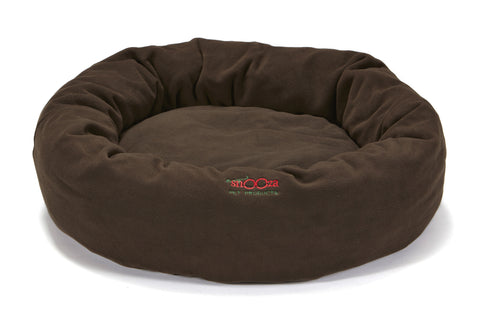 Snooza Cuddler - Large - 16 Colours