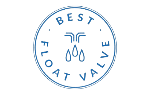 Best Float Valve