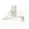 Float Valve Kit (Female Stainless Steel) - Best Float Valve