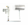 Float Valve Kit (Side Mount Kit) - Best Float Valve
