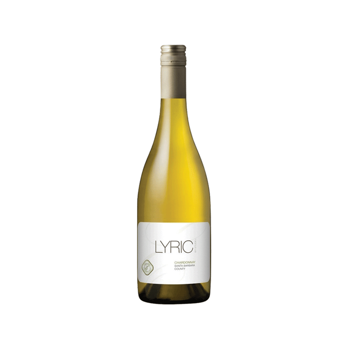LYRIC CHARDONNAY | 750 ML