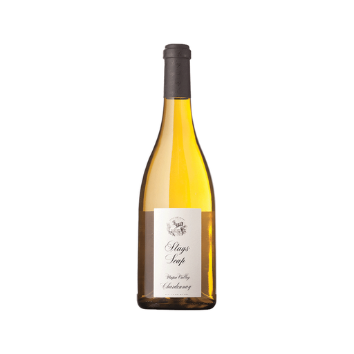STAG'S LEAP WINERY CHARDONNAY | 750 ML