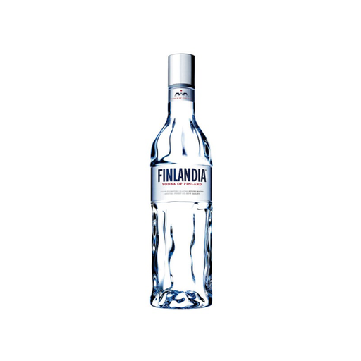 FINLANDIA VODKA | 750 ML