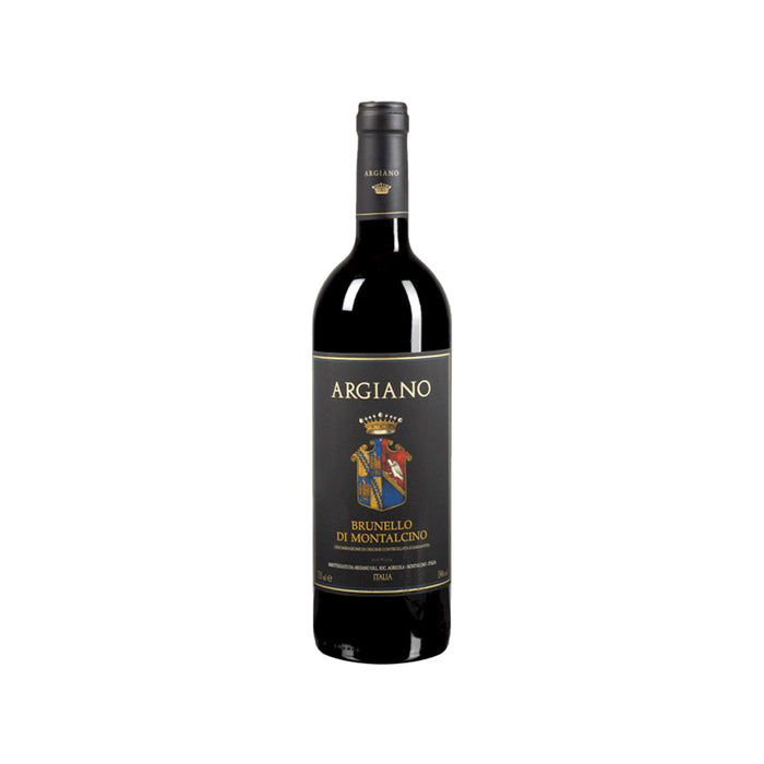 ARGIANO BRUNELLO DI MONTALCINO | 750 ML