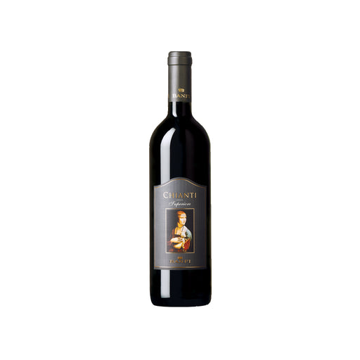 BANFI CHIANTI SUPERIORE | 750ML