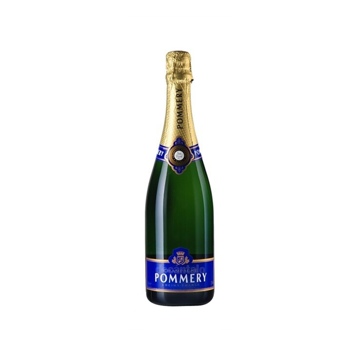 POMMERY BRUT ROYAL  | 750 ML