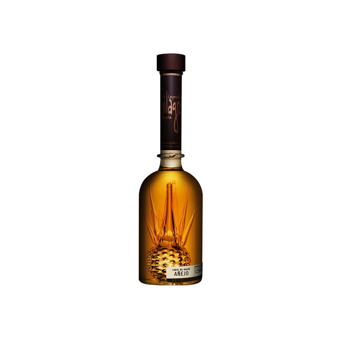 MILAGRO BARREL ANEJO TEQUILA | 750 ML