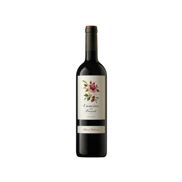 CAMINS DEL PRIORAT | 750 ML