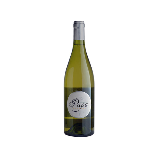CASTELO DO PAPA GODELLO | 750 ML