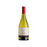 1865 SINGLE VINEYARD SAUVIGNON BLANC | 750 ML