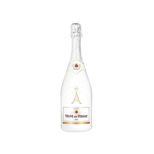 VEUVE DU VERNAY ICE | 750 ML