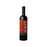 EPICA RED BLEND | 750 ML