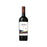 ANDERRA BY ROTHESCHILD CARMENERE | 750 ML