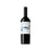 THE SEEKER CABERNET SAUVIGNON | 750 ML
