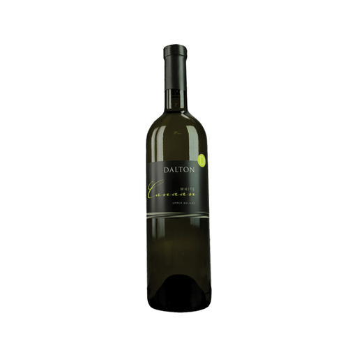 DALTON ESTATE CANAAN WHITE | 750 ML
