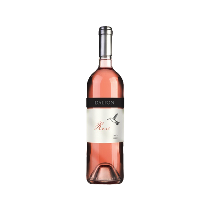 DALTON ESTATE ROSE | 750 ML