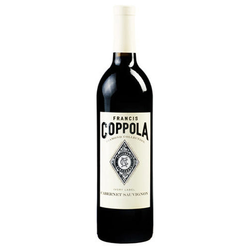 FRANCIS COPPOLA DIAMOND COLLECTION IVORY LABEL | 750 ML